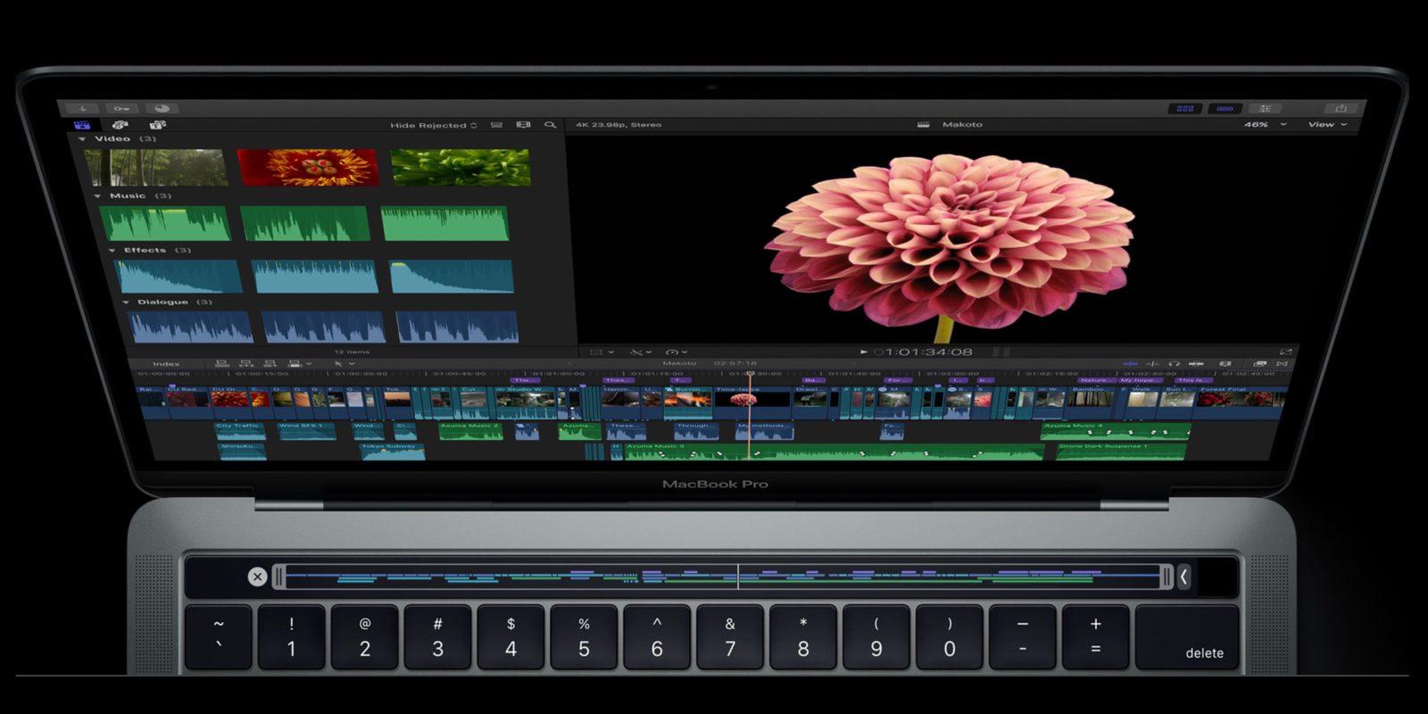 专业视频剪辑软件哪个好_专业视频剪辑软件有哪些_视频剪辑软件专业