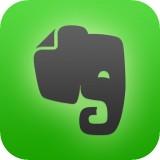 iOS 版印象笔记大更新,重心终于回到了效率上