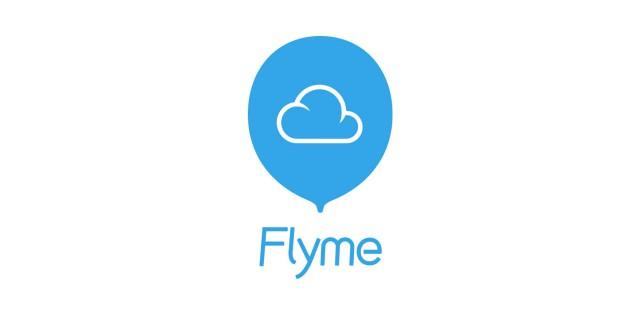 新增悬浮球功能,flyme