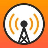 打磨细节,支持更多 iOS 特性的播客客户端:Overcast 3.0