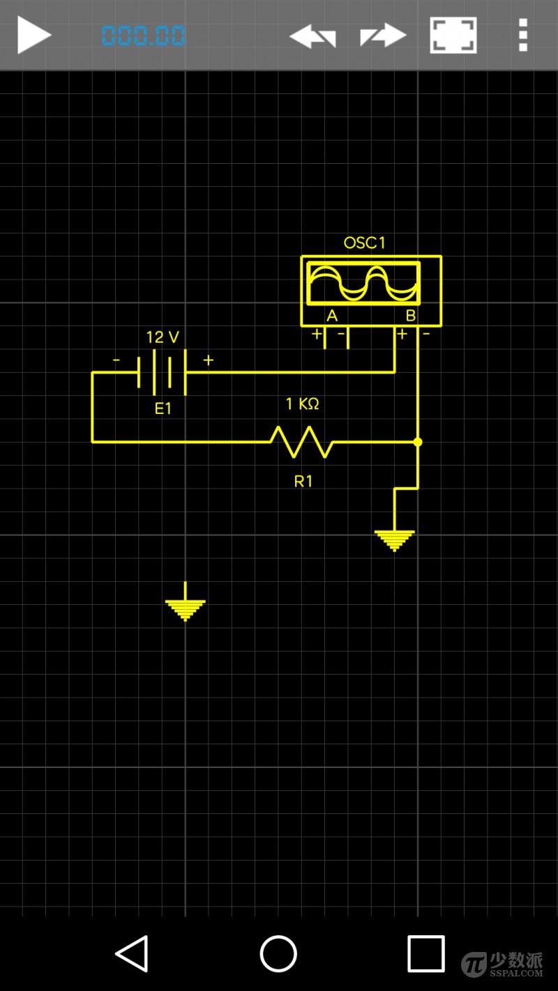 Chemist 是一款手机上的虚拟化学实验室,应用做工非常精细,不过在笔者的手机上分辨率匹配有一些问题,不影响使用。  Chemist 可以设定环境温度和反应速度,也可以通过工具测量反应放热、PH 值等现象,应用内置的器皿比较齐全,各种锥形瓶、试管、烧杯、酒精灯和辅助工具都能够找得到。应用语言是英文,不过药品都是以化学式标注,反映器皿也可以通过形状来判断,所以使用起来没有障碍。  各位高考学子,相信你们看到这篇文章的时候,已经为你的高中生活画上了一个圆满的句号。在最后,希望各位同学能度过一个开心的暑假,为
