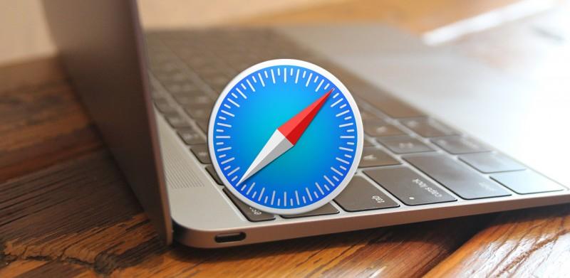 Safari for OS X 你不可不知的 10 个快捷键