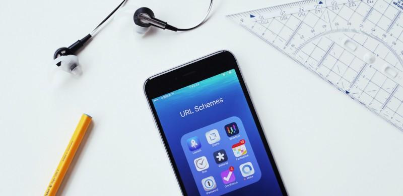 URL Schemes 使用详解 - iOS - 源码 | Zero Status - 2