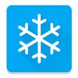 Ice Box 冰箱