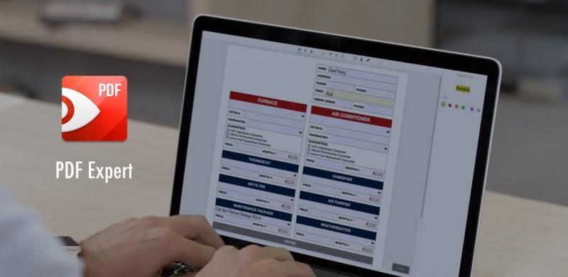 2016年美国大学地球科学专业排名 天道通过对比,看年度应用PDF Expert for Mac 优秀在何处| 评测· 送码2016年6月卡盟排行榜