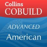柯林斯 COBUILD 词典