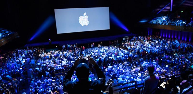 WWDC 回顾:所有你想知道的 iOS 10 和 macOS Sierra 新特性