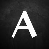 Artand