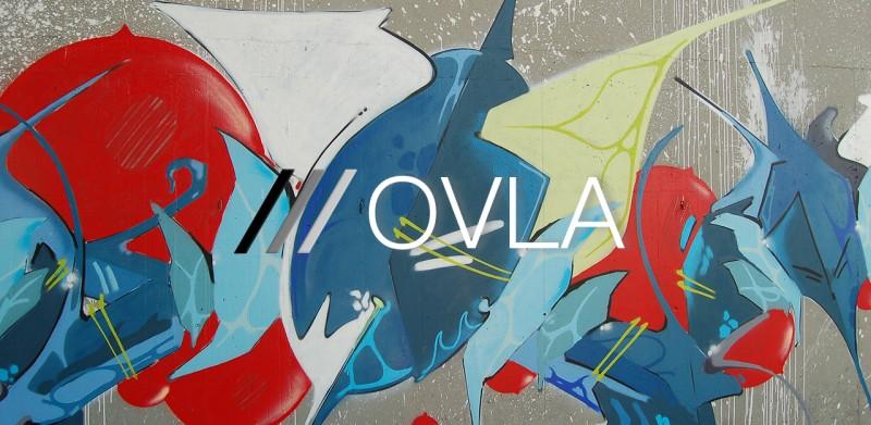 OVLA,帮你修出更厉害有趣的加字图片丨App+1