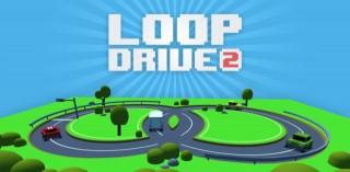 Loop Driver 2,老司机照样会撞车丨App+1