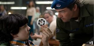 如果你爱看影评,「巴塞电影」会带你入门电影圈 | App+1