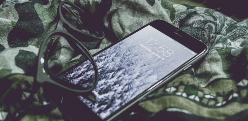 装了啥 | 在手机上如何做碎片阅读和任务管理,看作者子不语的分享