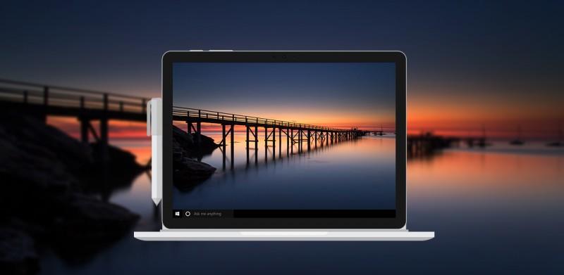 如何保存 Windows 10「聚焦」功能的精美壁纸丨一日一技 · Windows