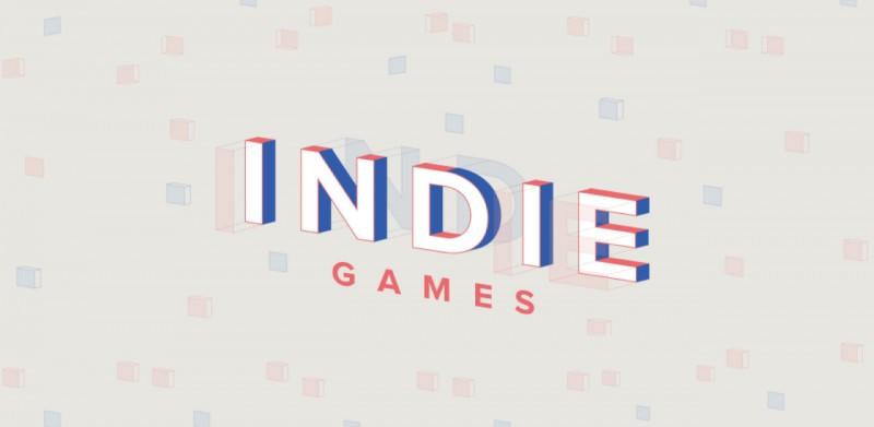 要么虐心要么虐眼,6 款脑洞大开的独立游戏丨合辑