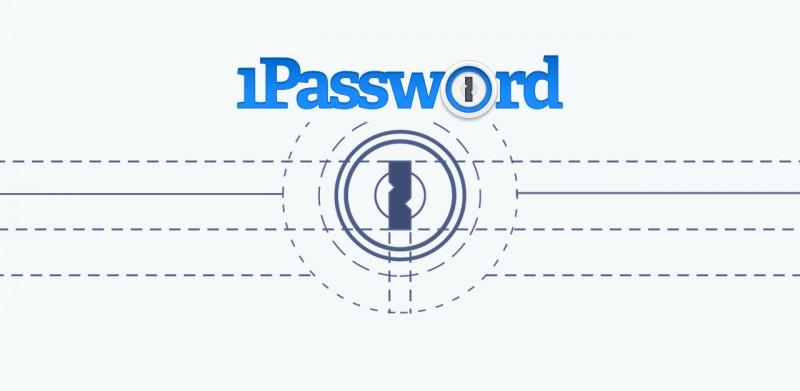1Password for Mac 使用指南
