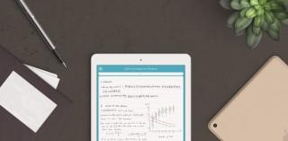 提升阅读和工作效率,那些 iPad 上的个人生产力 App