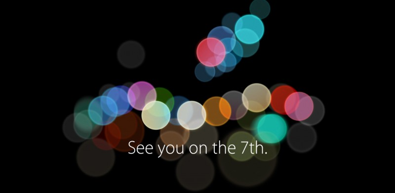 9 月 7 日苹果发布会有哪些新品和看点?请看这篇汇总
