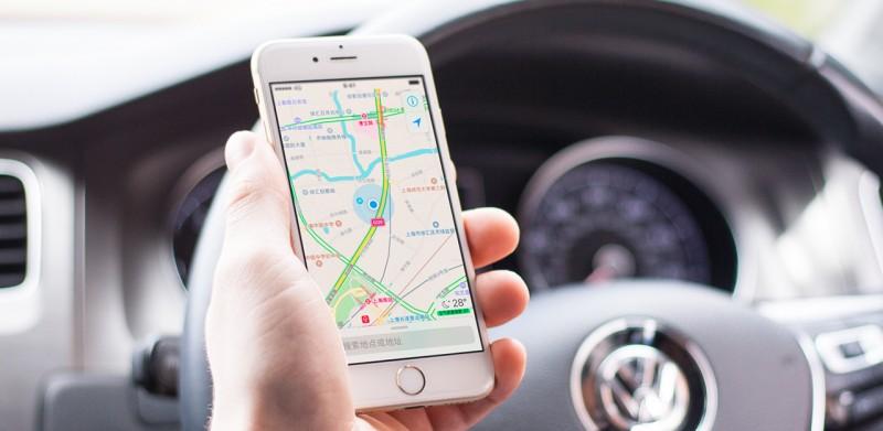 具透丨这一次,iOS 10 的地图是「苹果水准」的地图
