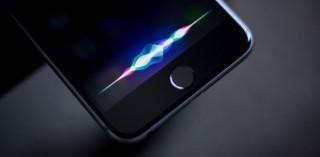 具透   从更聪明的 iOS 10 和 Siri,看看苹果在 AI 上如何 Think Different