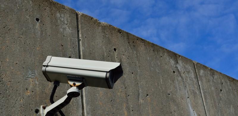 每个人都该了解的 25 条提高隐私保护能力的建议 | Matrix 精选