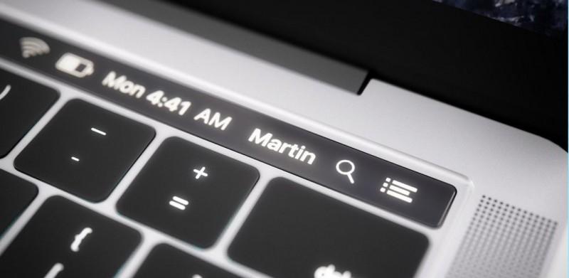 Mac 菜单栏图标整理   一日一技