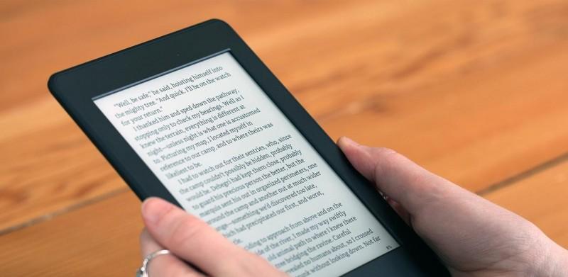 想用 Kindle 学英语,这些事你一定要知道