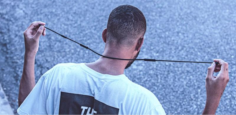 合辑   不喜欢 Lightning 耳机接口?这 11 款蓝牙耳机让你摆脱线缆的束缚