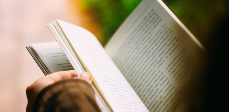 从好书推荐到笔记整理,5 款 App 帮你提高阅读效率