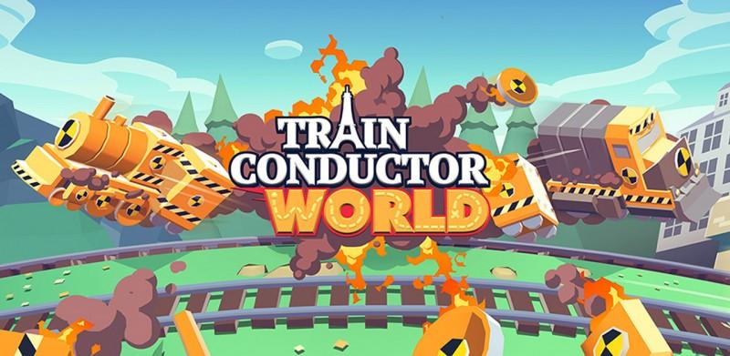 列车调度员世界,沉迷 Mini Metro 的你,也会喜欢这款游戏 | App+1