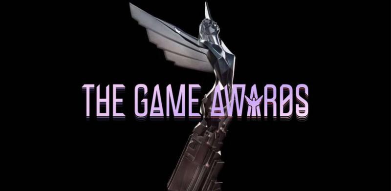 今年最好玩的游戏都在这里了:The Game Awards 2016