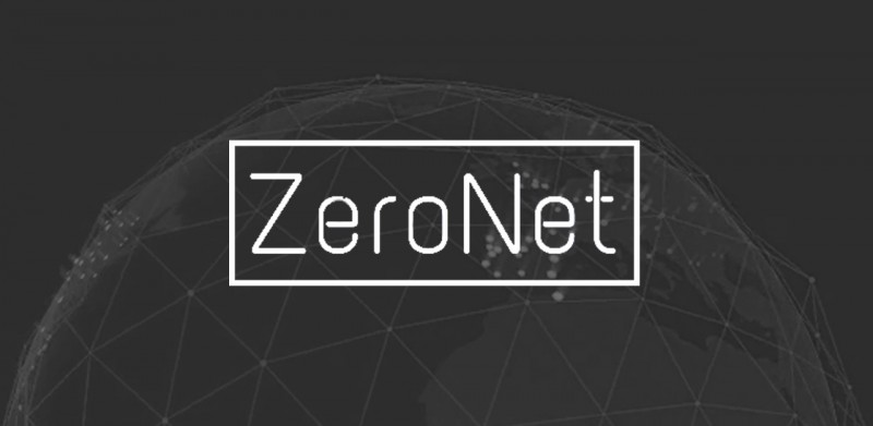 ZeroNet:一个内容永生的世界 | Matrix 精选