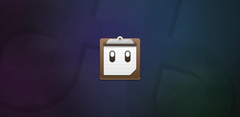 Tweetbot 同厂新作,主打文字处理的 Mac 剪贴板工具:Pastebot