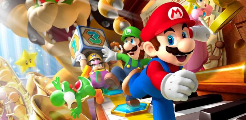 如果可以,我不想把 Super Mario Run 推荐给你 | Matrix 精选