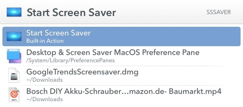 screensaver.png