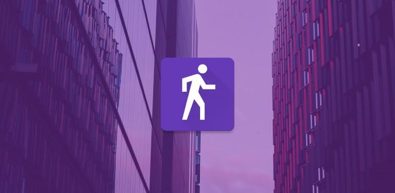 随 「境」而「动」,智能启动应用 Conscient丨 App+1
