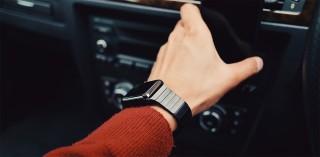 手腕上的杰作,我们为何需要 Apple Watch | Matrix 精选