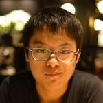Jiahao S.