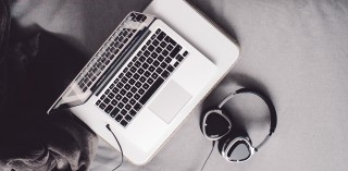 Mac 上的歌词全能工具:LyricsX