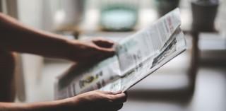 Newsela,根据你的英语水平量身定制新闻内容|App+1