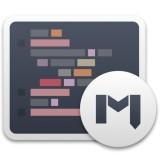 它让我开始尝试在 iPad 上写作:MWeb for iOS 使用体验
