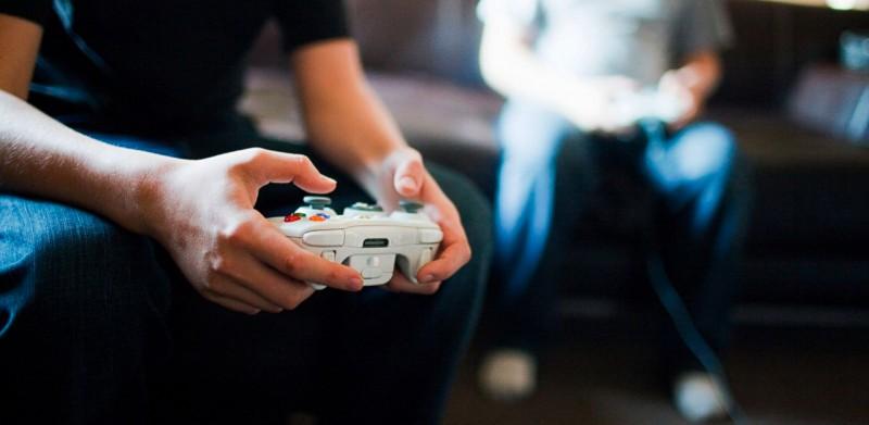 假期在家太无聊?这 16 款主机游戏帮你打发时光