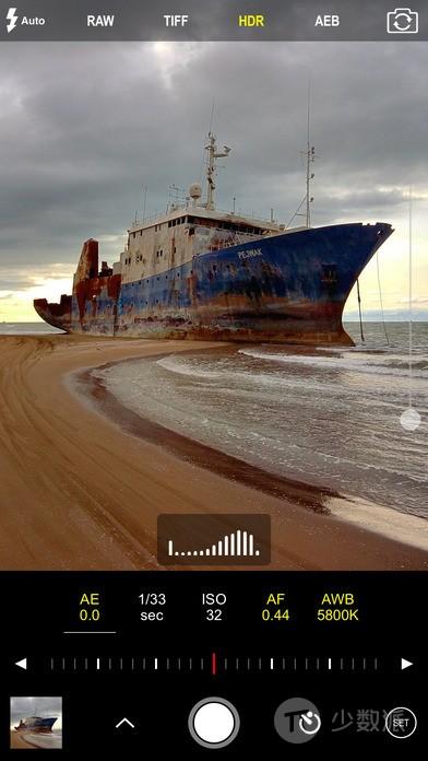 从手动相机到后期修图 - NY6536群博客 - 南洋65初三(6)的群博客