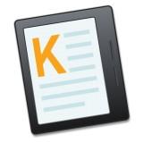 Klib,给你的 Kindle 书摘找个优雅的陈列室丨App+1 [送码]