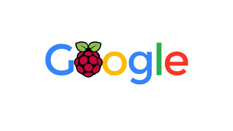 树莓派入门指南|明明白白玩 Pi 系列