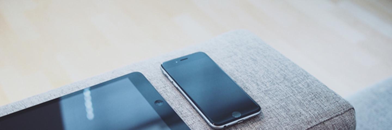为什么说 iPhone 用户应该了解 MFi 认证?