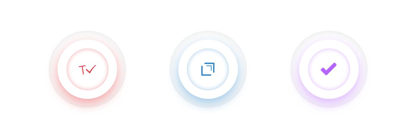 用 Drafts 实现 OmniFocus 批量添加任务