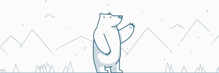 充分发挥 Bear 的潜力 —— 子弹笔记