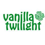 vanilla2w