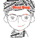OscarGong
