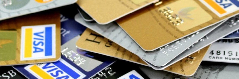 信用卡的正确打开方式